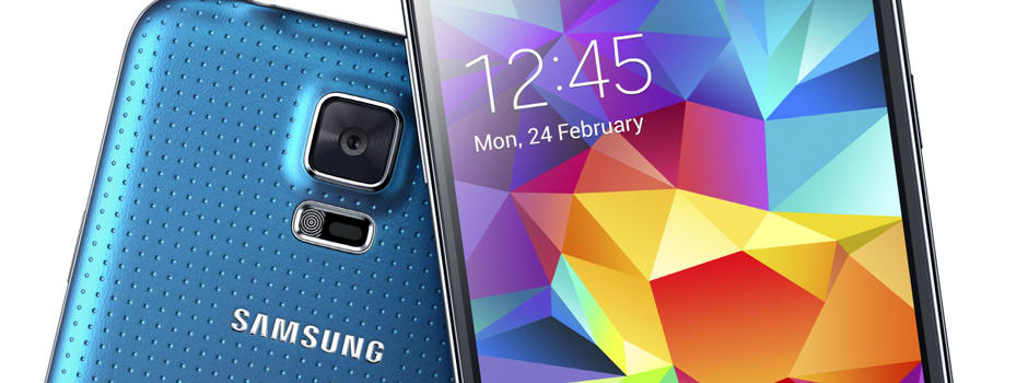 The Samsung Galaxy S5 may be the best smartphone camera yet, though we'll have to conduct a full galaxy s5 camera review to find out.
