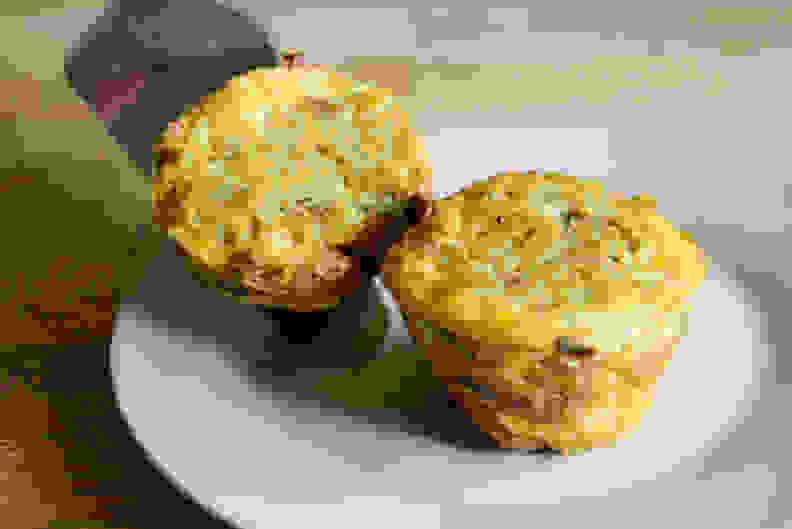 Easy Healthy Breakfasts for Kids-3.jpg