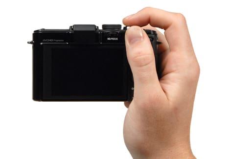 Handling Photo 2