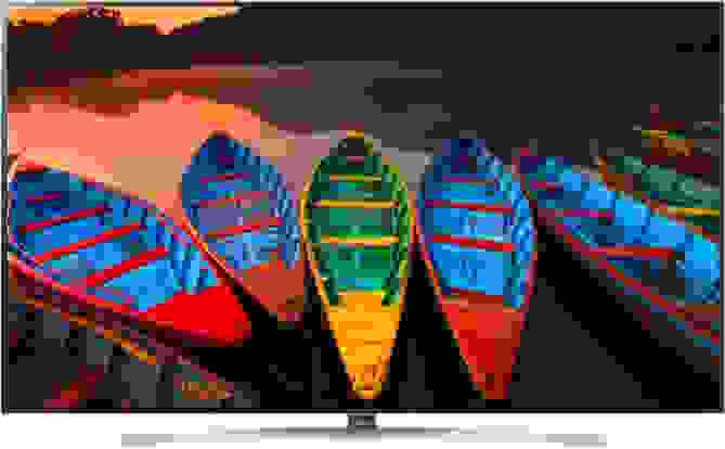 Product Image - LG 86UH9500