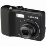 Product Image - Samsung S730