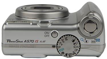 A570IS-top.jpg