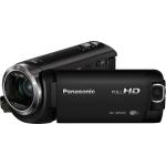 Panasonic hc w570