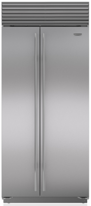 Product Image - Sub-Zero BI-36S/S