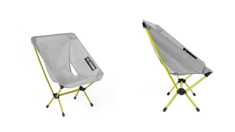 rei helinox chair zero
