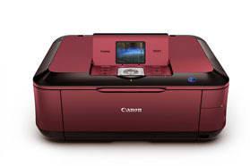 Product Image - Canon PIXMA MP640