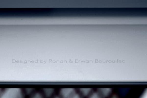 Ronan & Erwan Bouroullec names