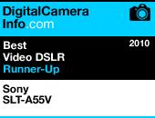BestVideoDSLR-SonyA55V.jpg