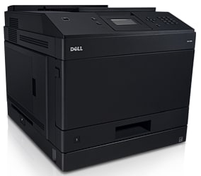 Product Image - Dell 5230dn