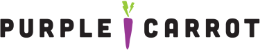 Product image of Purple Carrot