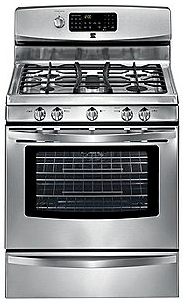 Product Image - Kenmore 72333