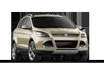 Product Image - 2013 Ford Escape Titanium