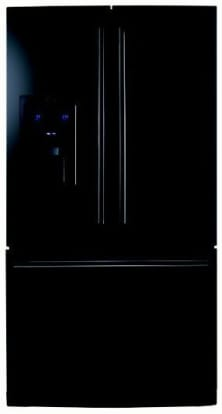 Product Image - Electrolux EI23BC56IS