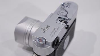 1242911077001 3794974463001 new leica cameras2