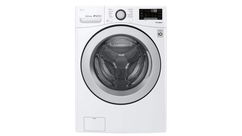LG_WM3500CW-washer