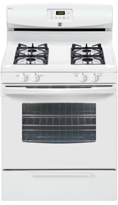 Product Image - Kenmore 73232