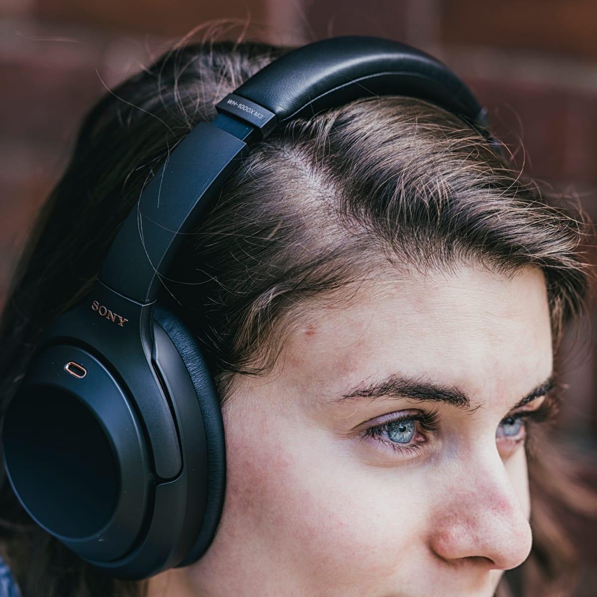 The Best Noise-Canceling Headphones of 2019 - Reviewed Headphones