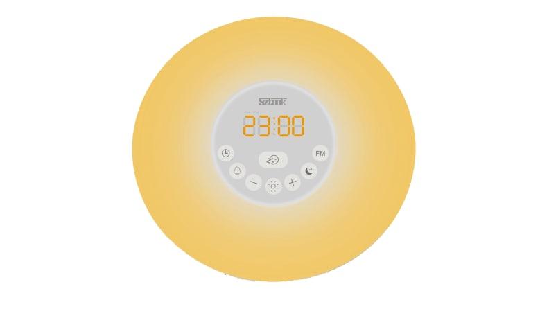 Sztook Sunrise Alarm Clock