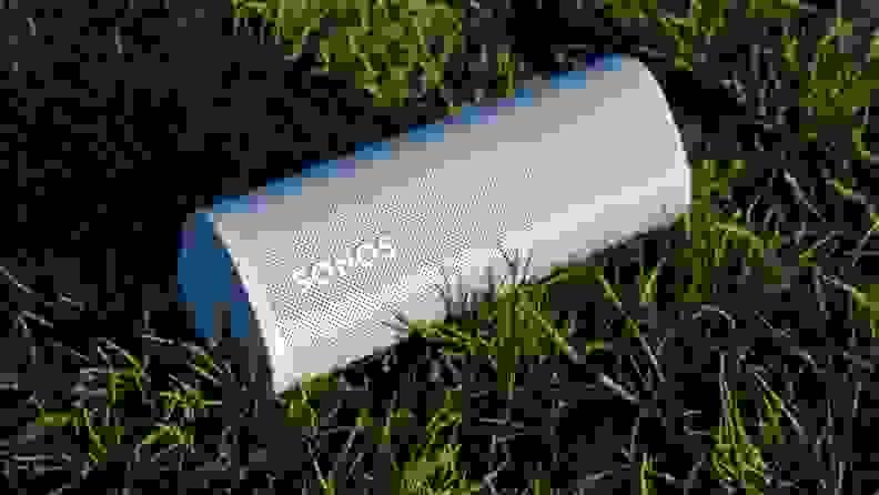 Best-Overall-Sonos-Roam