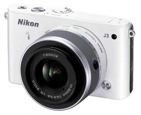 Nikon1J3.jpg