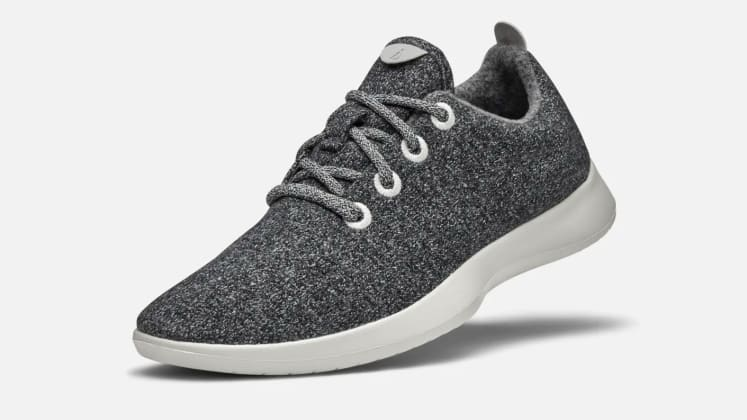 30648c8ae94 Allbirds review - Are Allbirds worth it  - Reviewed Lifestyle