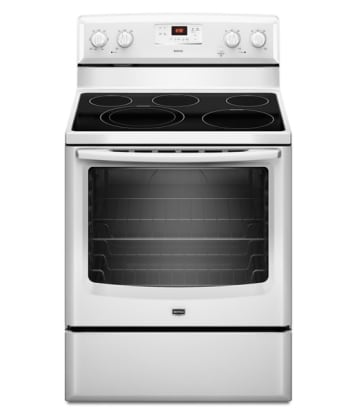 Product Image - Maytag MER8670AW