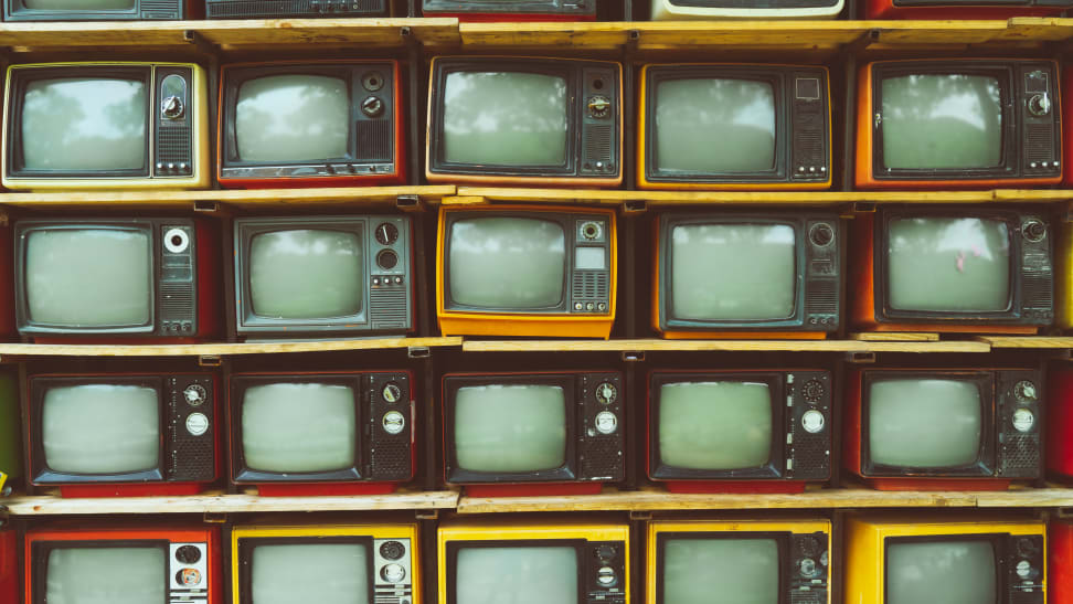 What are the best TV brands? - Reviewed Televisions