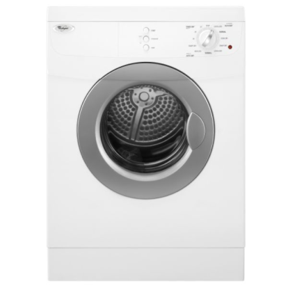 Product Image - Whirlpool WED7500VW