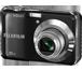 Product Image - Fujifilm  FinePix AX330