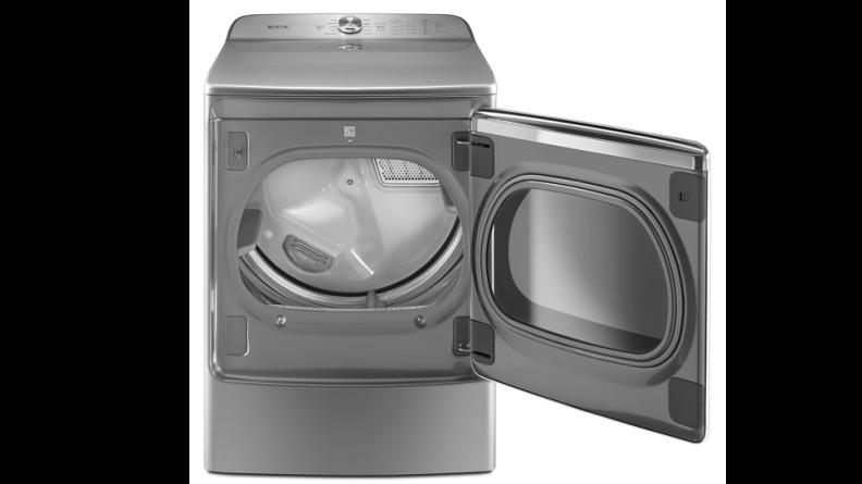 Maytag-MEDB95SFC-dryer