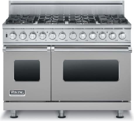 Product Image - Viking Professional VDSC5488BSS