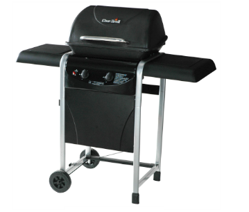 Product Image - Char-Broil 463611011
