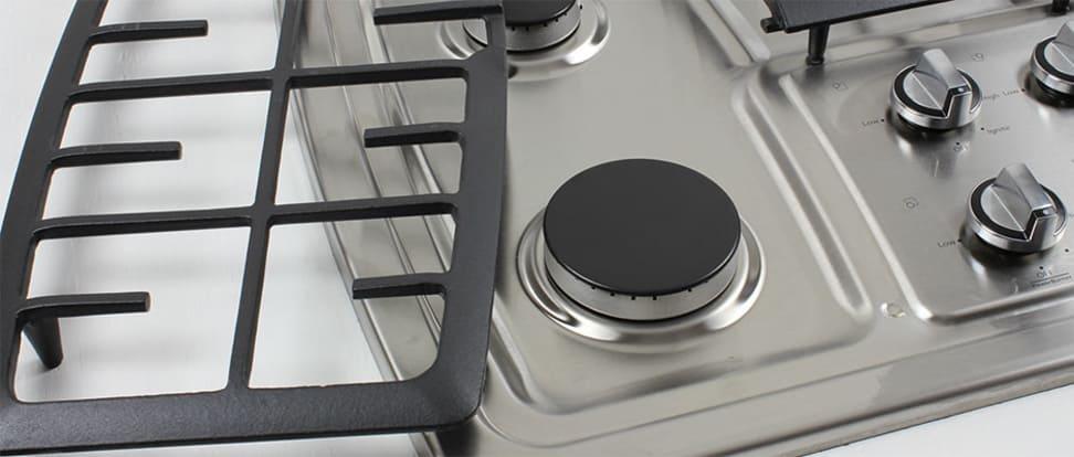 Product Image - Whirlpool G7CG3064XS