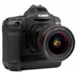 Canon eos 1d mark ii n 102908
