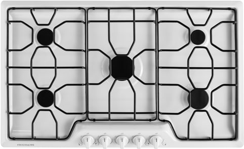 Product Image - Frigidaire Gallery FFGC3610QW