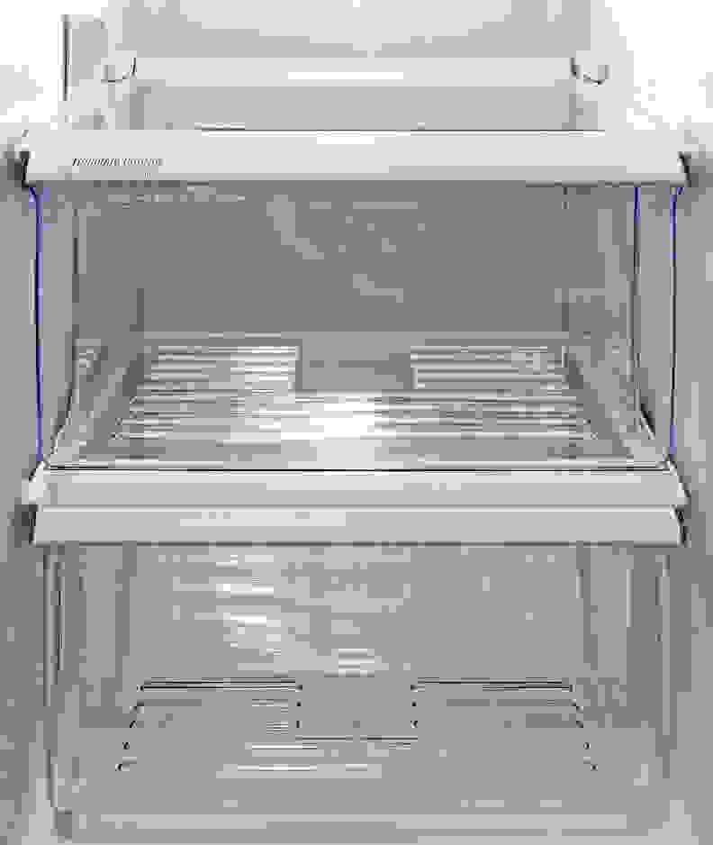 Whirlpool WRS325FDAM Crisper Drawer