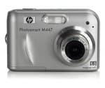 Product Image - HP Photosmart M447