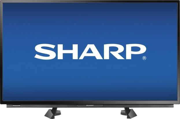 Product Image - Sharp LC-32LB480U