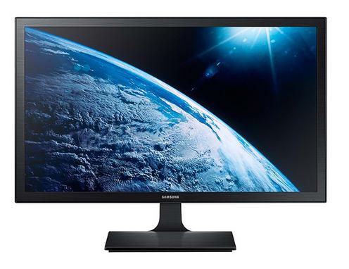 Product Image - Samsung LS22E310HS