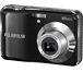 Product Image - Fujifilm  FinePix AV250