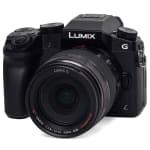 Panasonic lumix g7 review vanity