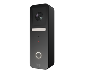 Product image of Logitech Circle View Doorbell
