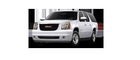 Product Image - 2013 GMC Yukon XL SLE 2500