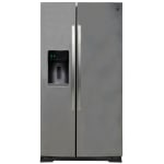 Kenmore fridge vanity2