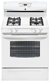 Product Image - Kenmore 72503