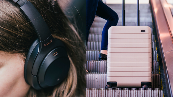 25 perfect gifts for people who love traveling