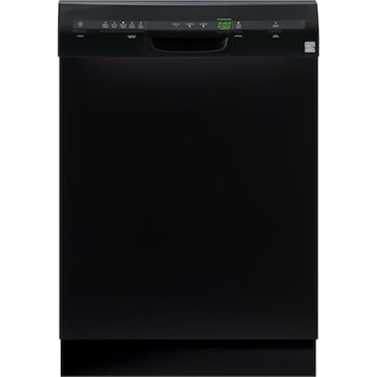 Product Image - Kenmore 13909