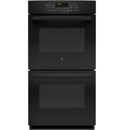 Product Image - GE Profile PK7500DFBB