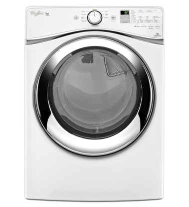 Product Image - Whirlpool WGD8740DW