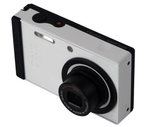 Product Image - Pentax  Optio RS1500